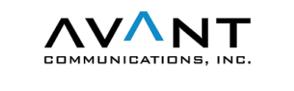 avant communications